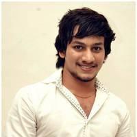 Anurag - Manasa Tulli Padake Audio Launch Function Photos | Picture 500434