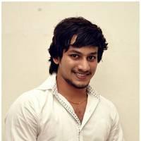 Anurag - Manasa Tulli Padake Audio Launch Function Photos | Picture 500436