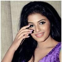 Anjali Hot at Balupu Success Meet Photos   Picture 501507