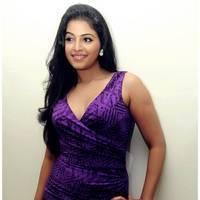 Anjali Hot at Balupu Success Meet Photos   Picture 501510