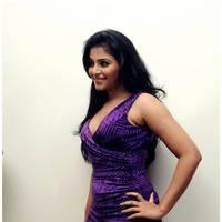 Anjali Hot at Balupu Success Meet Photos   Picture 501511