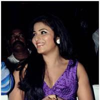 Anjali Hot at Balupu Success Meet Photos   Picture 501519