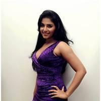 Anjali Hot at Balupu Success Meet Photos   Picture 501520