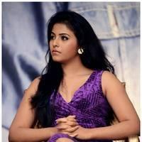 Anjali (Actress) - Balupu Movie Success Meet Photos | Picture 501619