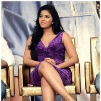 Anjali (Actress) - Balupu Movie Success Meet Photos | Picture 501646