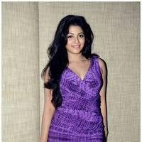 Anjali (Actress) - Balupu Movie Success Meet Photos | Picture 501585