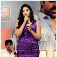 Anjali (Actress) - Balupu Movie Success Meet Photos | Picture 501658