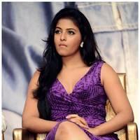 Anjali (Actress) - Balupu Movie Success Meet Photos | Picture 501665