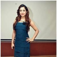Disha aka Deekshi at Deal Audio Launch Function Photos | Picture 502883