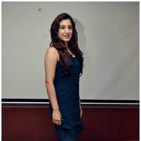 Disha aka Deekshi at Deal Audio Launch Function Photos | Picture 502890