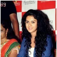 Kamna Jethmalani at Naveena Slimming and Cosmetic Clinic Launch Photos   Picture 502359