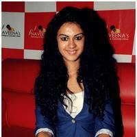 Kamna Jethmalani at Naveena Slimming and Cosmetic Clinic Launch Photos   Picture 502377