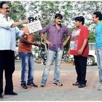 Mondodu Movie Launch & Prees Meet Photos | Picture 502445