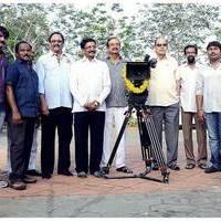 Mondodu Movie Launch & Prees Meet Photos | Picture 502446