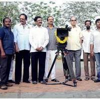 Mondodu Movie Launch & Prees Meet Photos | Picture 502448
