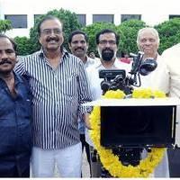Mondodu Movie Launch & Prees Meet Photos | Picture 502450