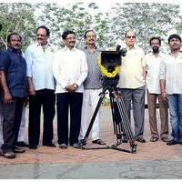 Mondodu Movie Launch & Prees Meet Photos | Picture 502454