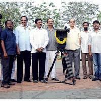 Mondodu Movie Launch & Prees Meet Photos | Picture 502459