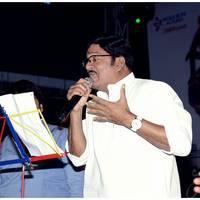 Rajendra Prasad - Nutilo Kappalu Audio Launch Function Photos | Picture 502570
