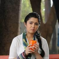 Charmi at Saradaga Ammayitho Shooting Spot Photos | Picture 503454