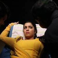 Charmi at Saradaga Ammayitho Shooting Spot Photos | Picture 503464
