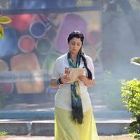 Charmi at Saradaga Ammayitho Shooting Spot Photos | Picture 503467