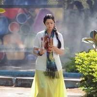 Charmi at Saradaga Ammayitho Shooting Spot Photos | Picture 503471