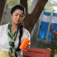 Charmi at Saradaga Ammayitho Shooting Spot Photos | Picture 503474