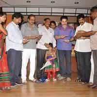 Gandikota Rahasyam Audio Launch Function Photos | Picture 503803
