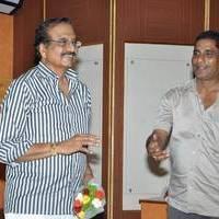 Gandikota Rahasyam Audio Launch Function Photos | Picture 503804