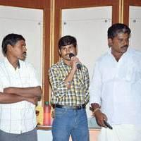 Gandikota Rahasyam Audio Launch Function Photos | Picture 503805