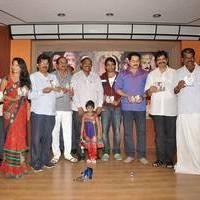Gandikota Rahasyam Audio Launch Function Photos | Picture 503806