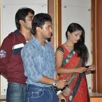 Gandikota Rahasyam Audio Launch Function Photos | Picture 503807