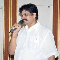 Gandikota Rahasyam Audio Launch Function Photos | Picture 503808