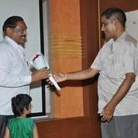 Gandikota Rahasyam Audio Launch Function Photos | Picture 503809