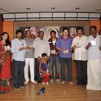 Gandikota Rahasyam Audio Launch Function Photos | Picture 503814