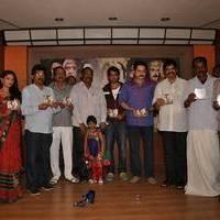 Gandikota Rahasyam Audio Launch Function Photos | Picture 503824