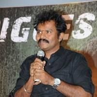Hari (Actors) - Singam (Yamudu 2) Success Meet Photos