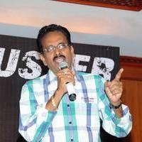 Singam (Yamudu 2) Success Meet Photos | Picture 503765