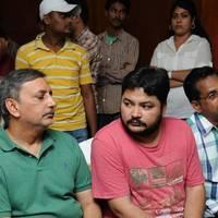 Singam (Yamudu 2) Success Meet Photos | Picture 503769