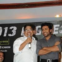 Singam (Yamudu 2) Success Meet Photos | Picture 503775
