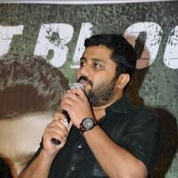 K. E. Gnanavel Raja - Singam (Yamudu 2) Success Meet Photos
