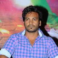 Venkat Rahul - Billa Ranga Trailer Launch Photos   Picture 504061