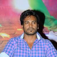 Venkat Rahul - Billa Ranga Trailer Launch Photos | Picture 504073