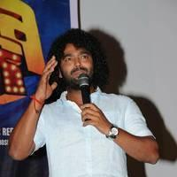 Billa Ranga Trailer Launch Photos   Picture 504077