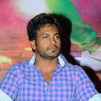 Venkat Rahul - Billa Ranga Trailer Launch Photos   Picture 504081