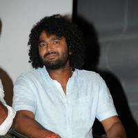 Billa Ranga Trailer Launch Photos   Picture 504086