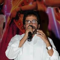 Billa Ranga Trailer Launch Photos   Picture 504092