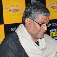 Tanikella Bharani - Mirchi Music Awards Announcement Press Meet Photos   Picture 508181