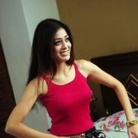 Parvathi Melton Hot Photos | Picture 508419